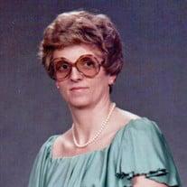 Barbara J.  Campbell