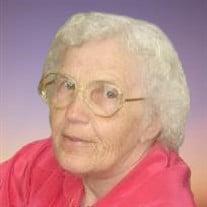 Jane Leszczynski