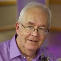 Gary Eldon Jones