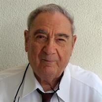 Clarence Lee Jamison Jr.