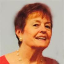 Anne McCollum