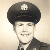 David W. Gentry Jr.