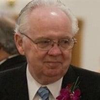 GLENN A. BORDEN