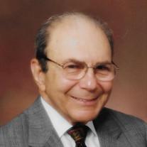 Sheldon L. Mandel