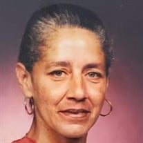 Helen  Mackie