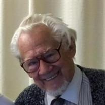 Jack R. Truett Sr.