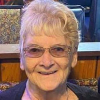 Ms. Dorothy Reichert