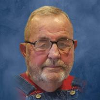 Garry Esser