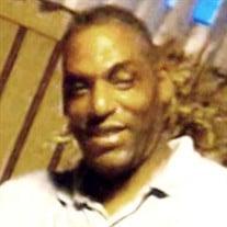 Mr. Duane C. (Debo) Daggs