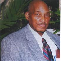 Herbert E. Smith