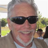 Allan J.  Quartaroli