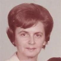 Mary E. McDermott