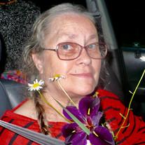 Margaret L. Watt