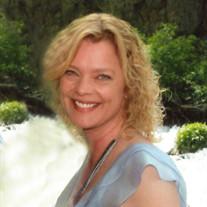 Laura Jean Brown