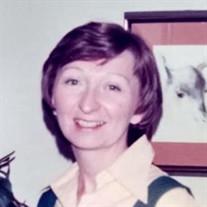 Carol  J. Kosakoski