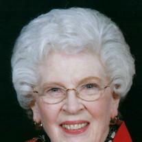 Lois Renee Ries