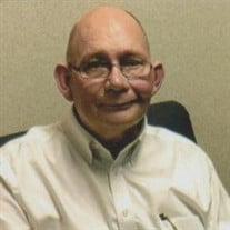 Randy Eischeid