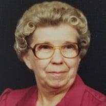 Betty J. Force