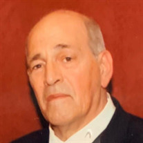 Franklin Walman