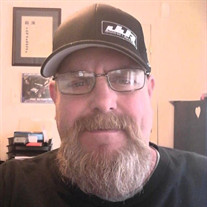 Jeff  Kitchen - Henderson, TN