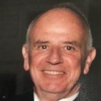 William Paul Auble