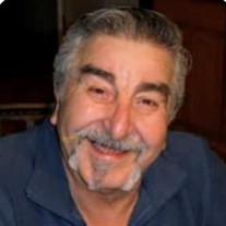 Jack A. Quinci