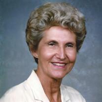 Kathryn Freeman Paylor
