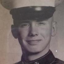 Robert B. White