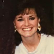 Ursula Irene Jines