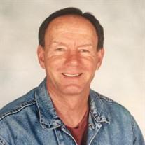 Joseph C. Peters