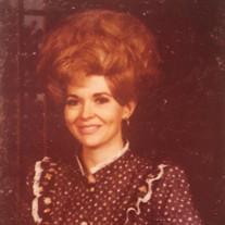 Rose M. Dupuis