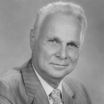 Ernst Breitenberger
