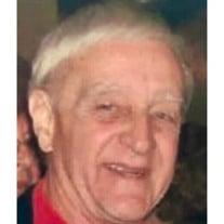 Russell  C. Eldridge