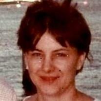 Thelma Louise Denmark