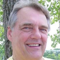 Michael J. Lenkiewicz
