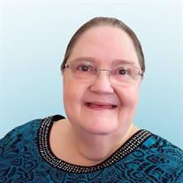 Mary  Nunley Lucado