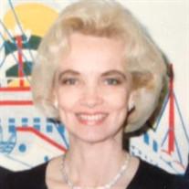 Lois J.  Nash