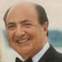 Charles Vaccaro