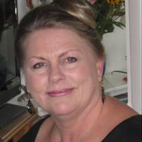 Beth Haines