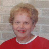Vera L. Campbell