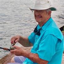 Robert G.  Lewis