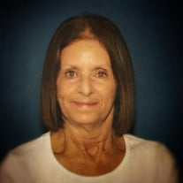 Mrs.  Betty  Ann Akins