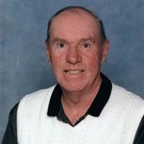 John Joseph Dwyer