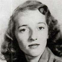 Rachel Mae Bridges Haynes
