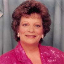 Beverly J. Rumo