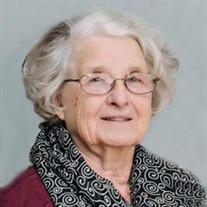 Phyllis Kapraun