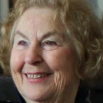 Doris C. Bedford