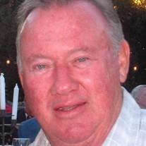 Raymond  P. Schaap
