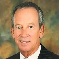 Robert Hugh Matthews