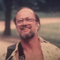 Charles  Lee   Rehwinkel